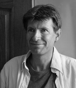 Richard Kočí foto
